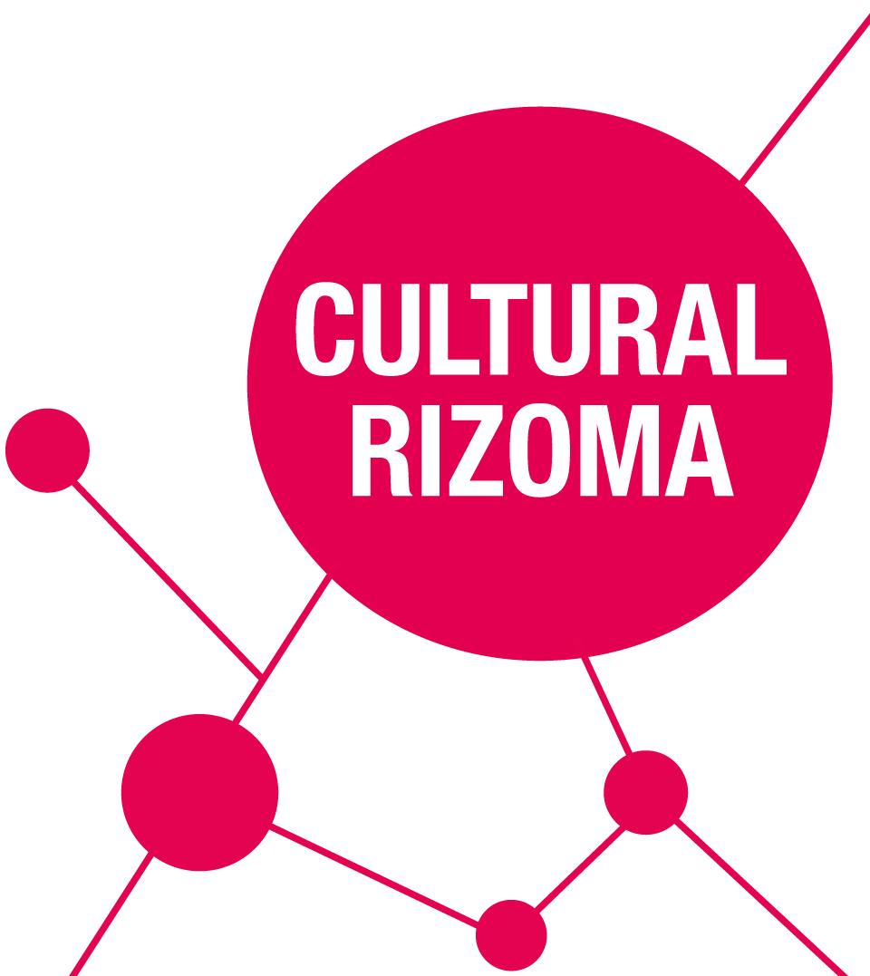Cultural Rizoma, SCCL
