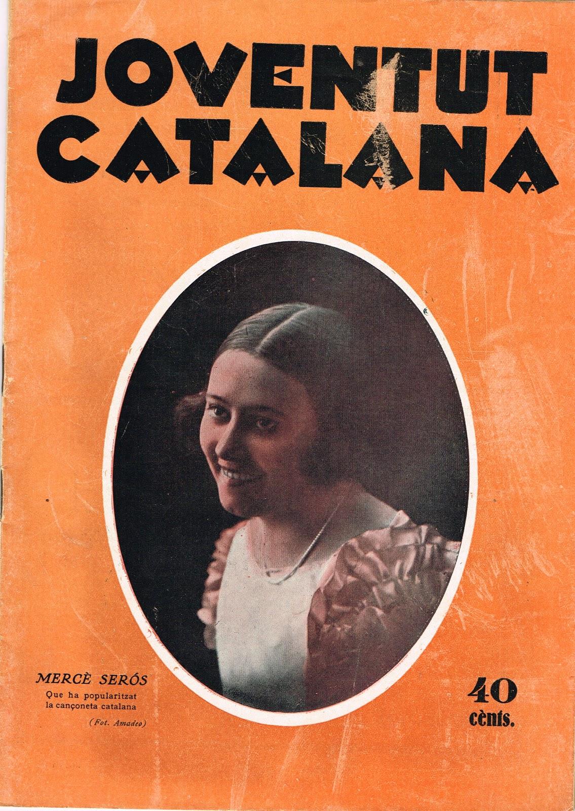 portada_revista_joventut_catalana