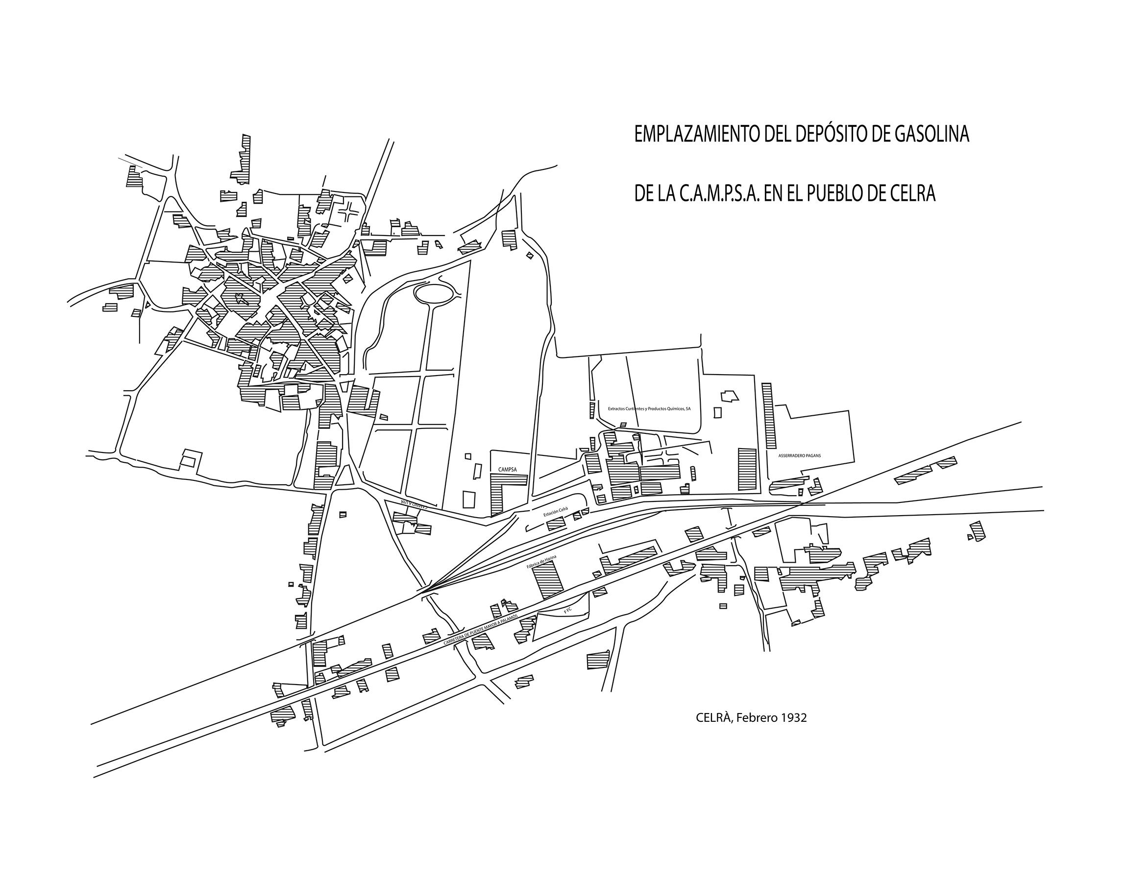 cultural_rizoma_blog_mapa_celra_antic